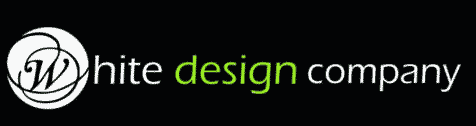 White Design Company - logo
